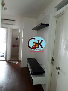 jasa-desain-interior-apartemen-jakarta