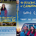 The Miseducation of Cameron Post DVD Cover