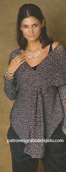 patrones-de-tunica-tres-piezas-crochet
