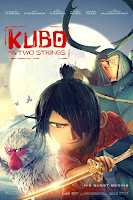 Kubo and the Two Strings (2016) - Subtitle Indonesia