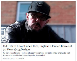 http://www.nomadsstreetteam.com/2017/12/mj-gets-to-know-cuban-pete-englands.html