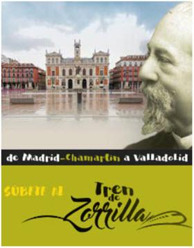 El número de parados en la Comunidad de Madrid se redujo un 7,7% en 2019