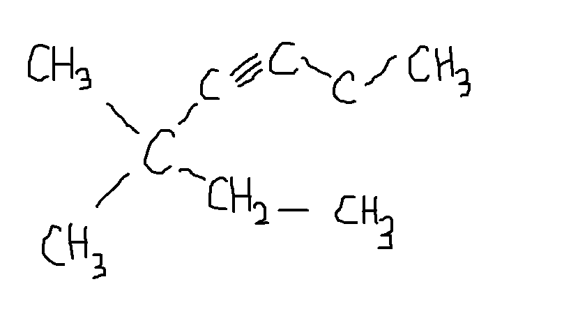Learn Chemistry 11 with Eva & Nicole