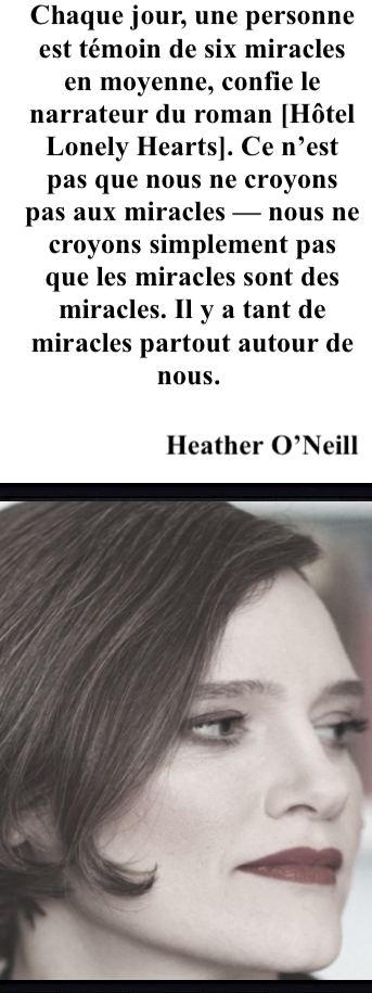 http://editionsalto.com/auteurs/heather-oneill/