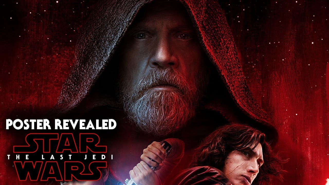 star wars the last jedi full movie watch online and free