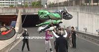 https://4.bp.blogspot.com/-8SCd2m2HBoo/VrTG0EqfeRI/AAAAAAAAGLk/WektdR61aQg/s1600/kamen_rider_double_forever_atoz_backstages_13.jpg
