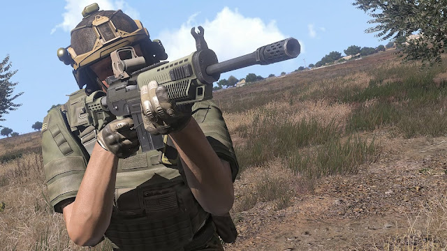 arma 3 download free full version
