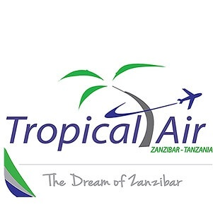 Job Opportunity at Tropical Air Z Ltd, Accountable Manager
