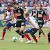 Bahia vence o Corinthians de virada na estreia no Brasileirão