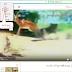طريقة عرض فيديوهات اليوتيوب بحجم اكبر و افضل على الفيسبوك
