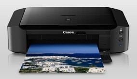 Canon PIXMA iP8770 Driver Free Download