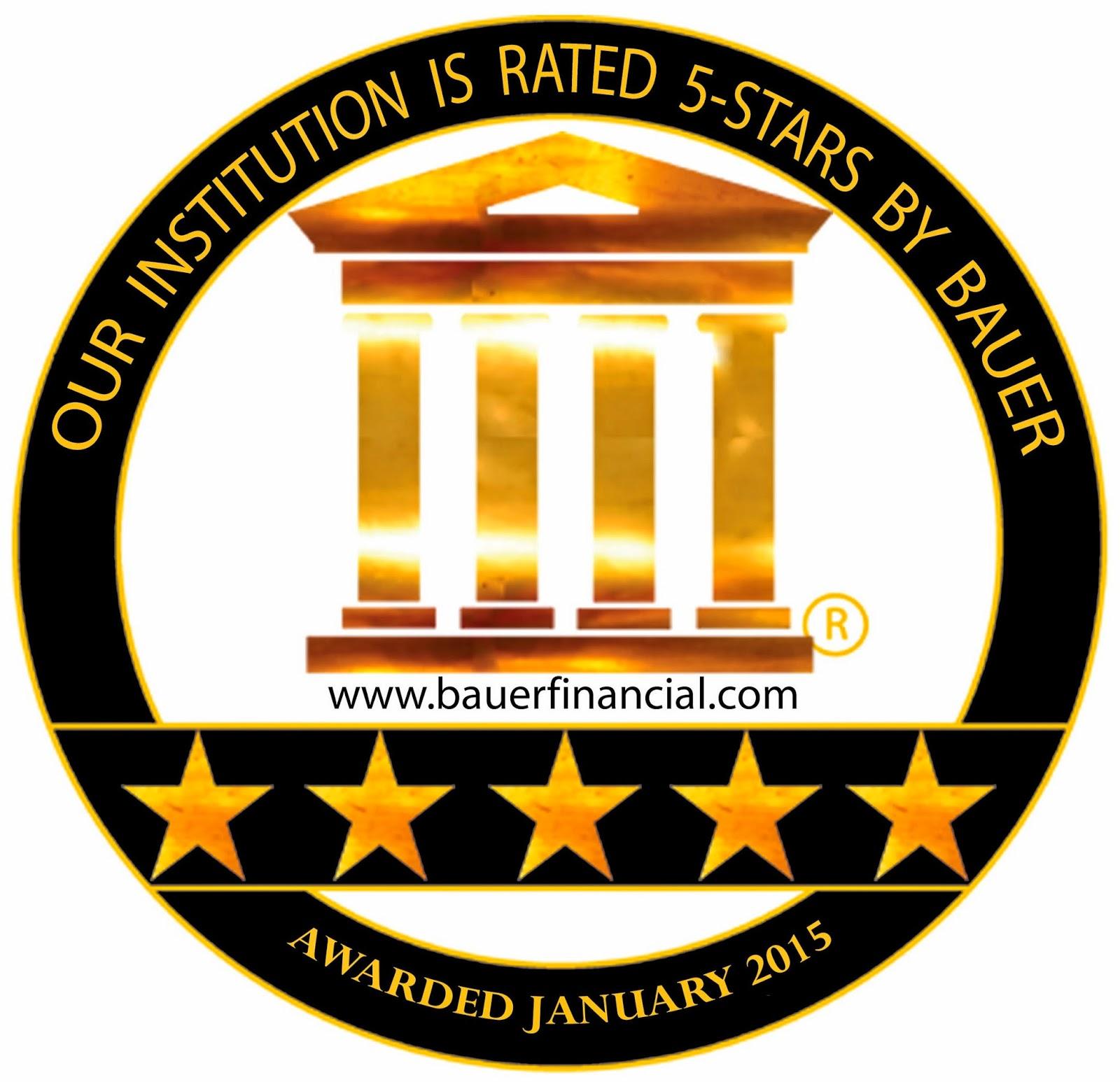 Credit Union One February