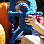 http://www.craftsy.com/pattern/crocheting/toy/grover-doll/5855?rceId=1447962904502~z7r8szqk