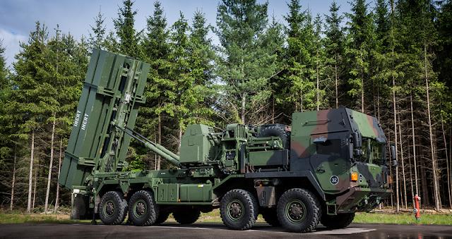 Bundeswehr (Fuerzas Armadas Alemanas) - Página 3 Alemania%2Bse%2Bdotar%25C3%25A1%2Bde%2Bun%2Bnuevo%2Bsistema%2Bantia%25C3%25A9rea_desarrollodefensaytecnologiabelica.blogspot.com.ar