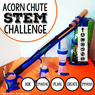 https://www.teacherspayteachers.com/Product/Acorn-Chute-STEM-Challenge-2787917