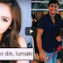 OMG! Sarah Geronimo CONFIRMED Pregnant kay Matteo Guidecelle?