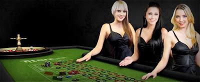 Cara Menghindar Kalah Bermain Casino Online