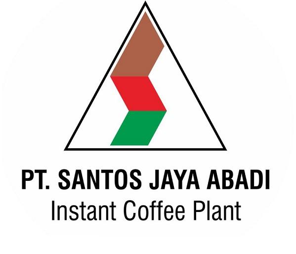 Lowongan PT.Santos Jaya Abadi di Kawasan Surya Cipta Karawang