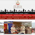 Border Security Force (BSF)  for 1072 Head Constable Posts Recruitment 2019 – Apply Online