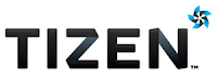 tizenstore://ProductDetail/pl.kds.ballsbreaker