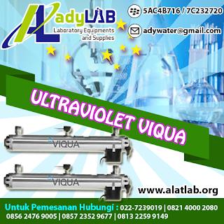 0821 4000 2080 | Jual Lampu UV | Harga Lampu Ultraviolet