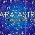 Mapa astral: onde fazer e ler