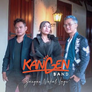 Kangen Band - Jangan Nakal Lagi on iTunes