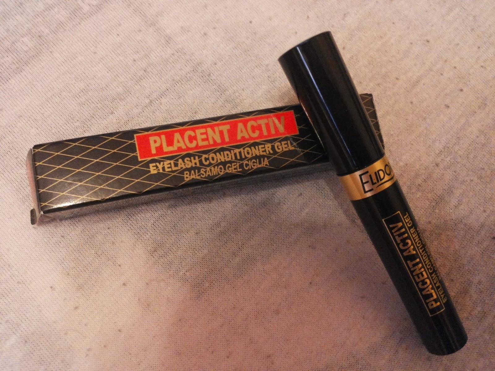 3d2f4527d68 ... mida ma ajast ja kohast olenemata panen - Elizabeth Ardeni 8 Hour Cream  huulepalsam. Mu huuled ja millegipärast ka ninaalune on koguaeg kuivad.
