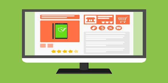 Bisnis Online Shop ! Apa Dan Bagaimana?
