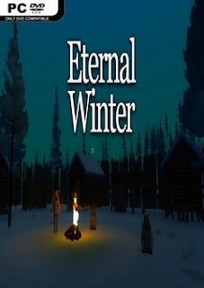 Download Eternal Winter v2 PC Game Gratis