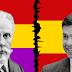 El Congreso del PSOE tendrá que elegir entre Monarquía o República