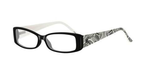 Glasses Girl, Glasses Post Glasses Girl
