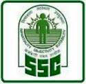 SSC Western Region Recruitment Notification