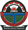 List of Courses Offered at Benue State University, Makurdi