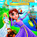 The Swan Princess: A Princess Tomorrow, A Pirate Today