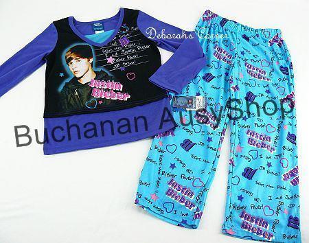 Samyah Shop Justin Bieber Mania