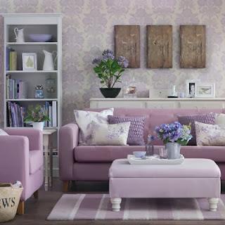 Sala lila