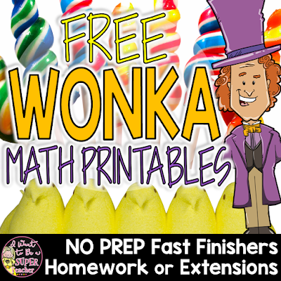 http://www.iwanttobeasuperteacher.com/2016/05/wonka-weekan-end-of-year-tradition-and.html