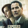 Exposed (2016) Subtitle Indonesia - Dunia Movie
