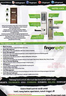 Harga satu set kunci Pintu di mulai dari Rp 3.500.000 s/d puluhan juta