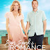 "Sun, Sand and Romance -- a Hallmark Channel Original ""Summer Nights"" Movie!"