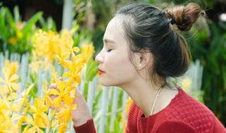 cara-menghilangkan-bau-badan-permanen-mudah-secara-alami