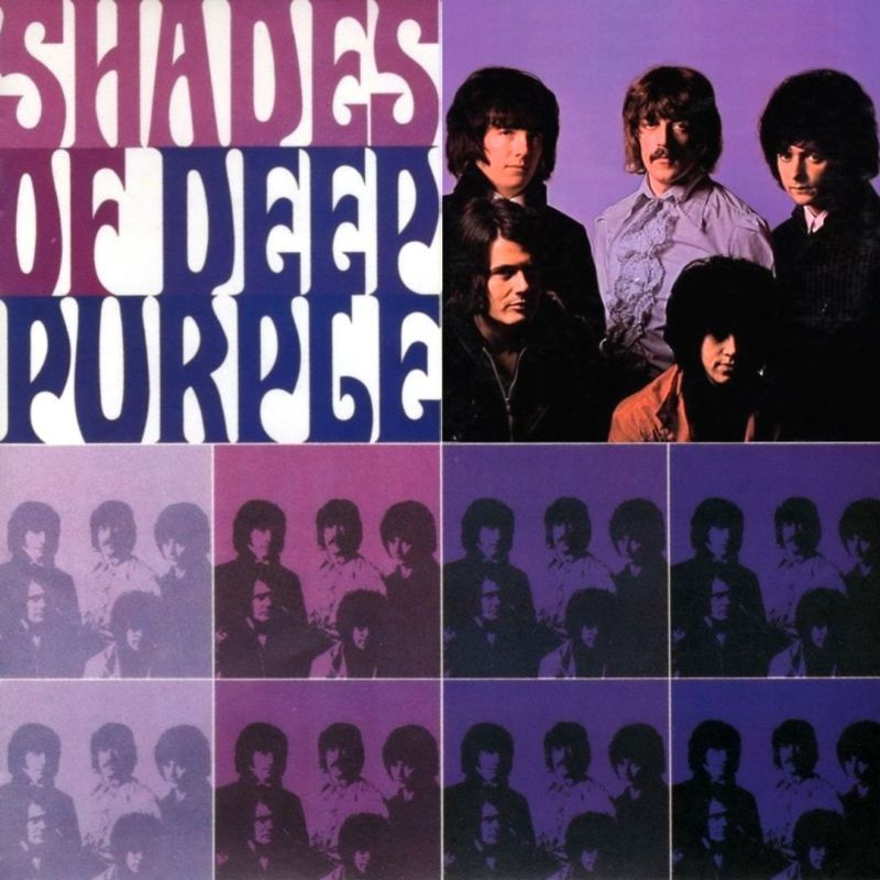 Albums I Wish Existed Deep Purple Shades Of Deep Purple 1968,Subway Tile Backsplash Pictures
