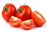 Manfaat Tomat Untuk Mengobati Kanker