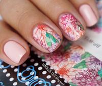 http://natalia-lily.blogspot.com/2015/11/flowers-golden-rose-express-dry-nr-13.html