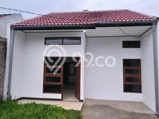 Sewa Rumah di Ujung Berung, Kota Bandung