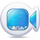 Apowersoft Screen Recorder Best Price