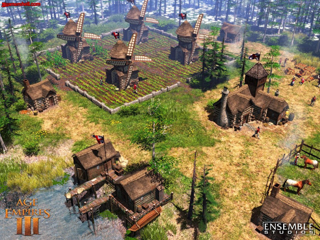 age-of-empire-pc-game-download-free-full-version