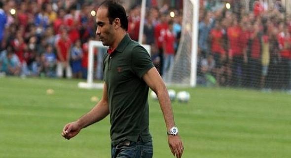 سيد عبد الحفيظ يكشف عن صفقة أجنبية للاهلى
