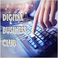Digital Bussines Club